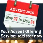 rhs-advent-offering-0916